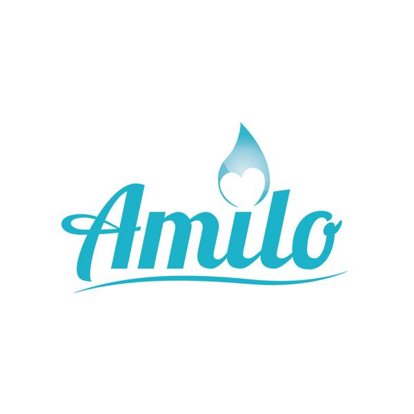 Logo Amilo