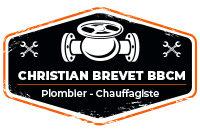 BBCM – plombier chauffagiste Nantes